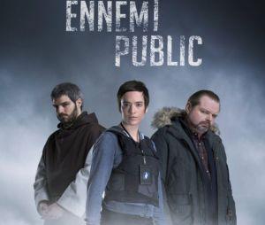 Ennemi public : revoir les épisodes 5 et 6 en replay sur MyTF1 (20 février)