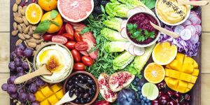 7 aliments qui vont booster votre vie sexuelle
