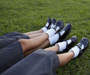 Une école pour filles de Londres permet à ses élèves de choisir leur genre
