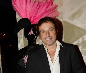 Fais pas ci, fais pas ça : Bruno Salomone a été en couple avec Julie Gayet