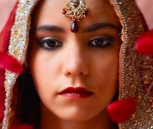 "Lina El Arabi : ""Le jour où 'Noces' n'indignera plus, les femmes auront perdu"""