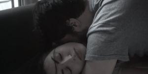 Ce court-métrage choc dénonce la banalité du viol conjugal