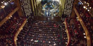 César 2017 : cérémonie en direct, streaming et replay (26 février)