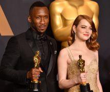 Oscars 2017 : palmarès complet et replay de la cérémonie