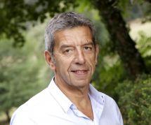 Michel Cymes : il a donné un étonnant conseil à ses enfants