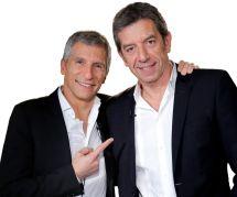 Tout le monde joue avec ses émotions : une émission à revoir en replay sur France 2