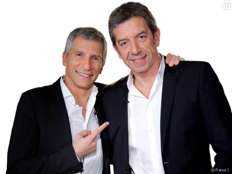 """""""Tout le monde joue avec ses émotions"""" comment voir l'émission en replay sur France 2"""