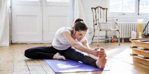 Ces 2 minutes d'exercice à faire chaque matin vont transformer votre corps