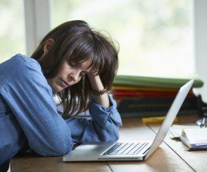 5 conseils avisés pour éviter le coup de barre de l'après-midi