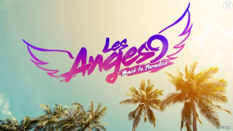 Les Anges 9 : revoir l'épisode 24 en replay (8 mars)