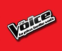 The Voice 2017 : quatrièmes auditions à l'aveugle sur TF1 Replay (11 mars)