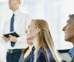 L'Islande, premier pays au monde à exiger l'égalité salariale (et on applaudit)