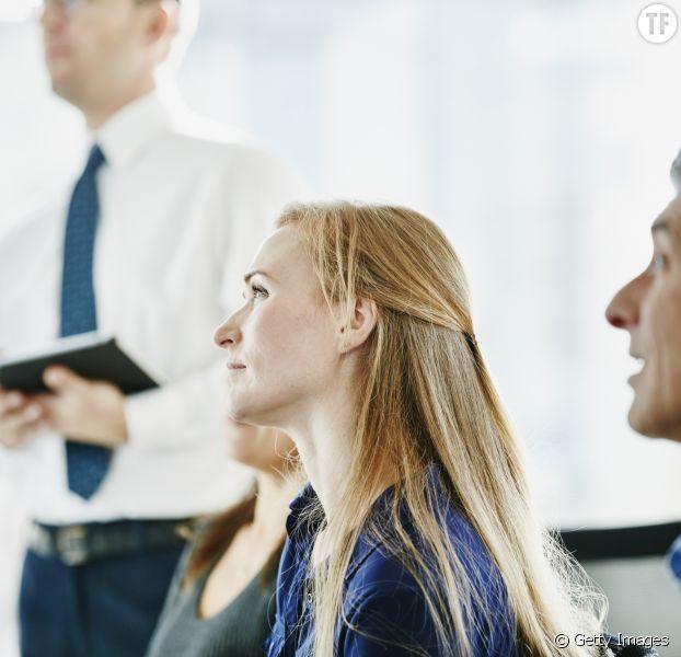 L'Islande est le premier pays au monde à exiger l'égalité salariale