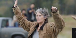 The Walking Dead saison 7 : l'épisode 13 en streaming VOST
