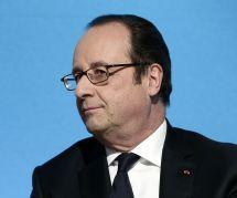 """""""Hollande, le mal-aimé"""" : le réalisateur du documentaire événement se confie"""