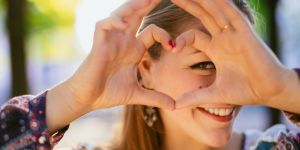 15 petits gestes de gentillesse qui pourraient changer votre vie (et celle des autres)