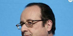 Hollande le mal-aimé : revoir le documentaire en replay sur Francetvpluzz