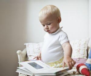 9 bonnes idées pour stimuler son bébé en douceur