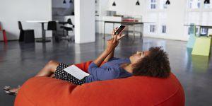 Voici les 10 jobs les mieux payés garantis sans stress