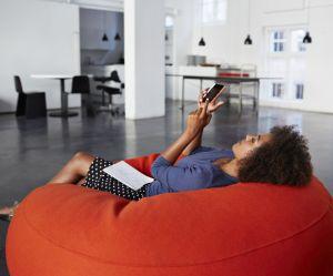 Voici les 10 jobs les mieux payés sans être stressants