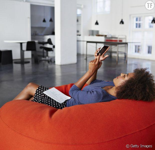 Voici les 10 jobs le mieux payés sans être stressants
