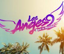 Les Anges 9 : revoir l'épisode 28 en replay (14 mars)