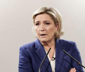 La face cachée du FN : revoir le documentaire sur le Front national en replay/C8