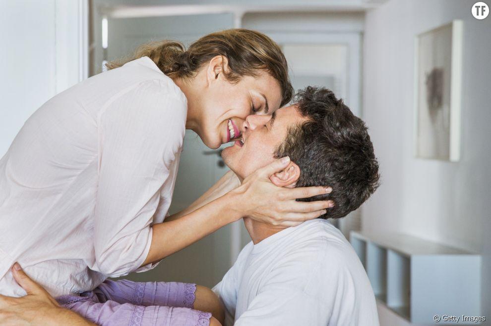 Comment améliorer sa relation de couple