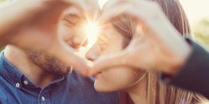 3 façons d'être bien dans son couple (sans rien demander à l'autre)