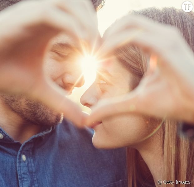 Comment être plus épanouie dans son couple