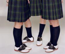 En Angleterre, des adolescentes loupent l'école à cause de leurs règles