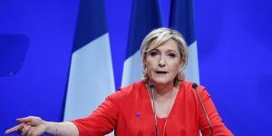 Envoyé Spécial sur le FN : revoir le reportage implacable sur le Front national en replay/France2