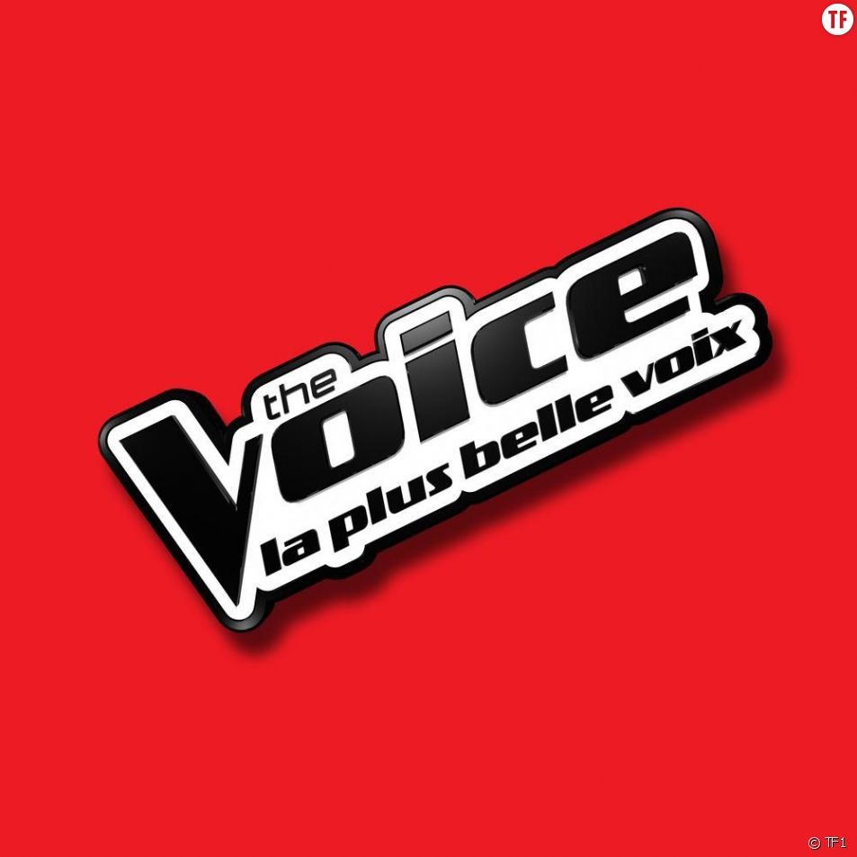 The Voice 2017 : cinquièmes auditions à l'aveugle sur TF1 Replay (18 mars)