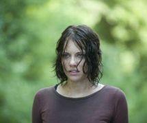The Walking Dead saison 7 : l'épisode 14 en streaming VOST