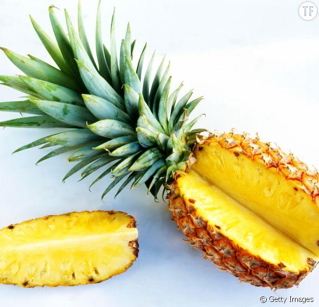 Le cuir d'ananas va-t-il sauver la planète ?