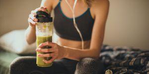 Que manger avant et après chaque type de sport ? La réponse des experts