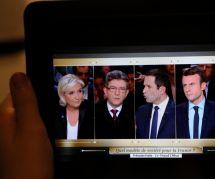 Présidentielle 2017 : quand auront lieu les deuxième et troisième débats ?