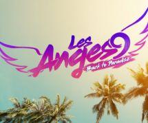 Les Anges 9 : revoir l'épisode 33 en replay (21 mars)