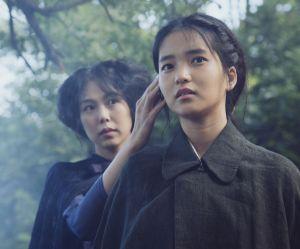 Mademoiselle : pourquoi foncer sur le DVD du chef-d'oeuvre de Park Chan-Wook