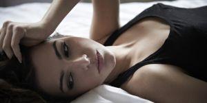 6 choses surprenantes qui peuvent tuer votre libido