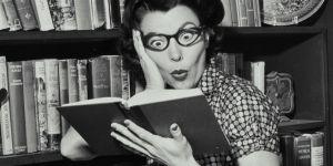 Comment lire un livre par mois en 7 étapes