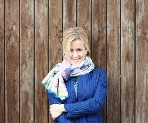 """Jojo Moyes : l'auteure de """"Avant toi"""" se confie sur son nouveau roman"""