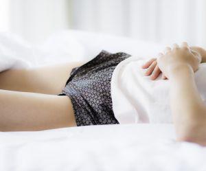 En Italie, les femmes pourront bientôt prendre un congé menstruel