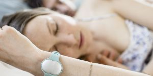 Ce bracelet va maximiser vos chances de tomber enceinte