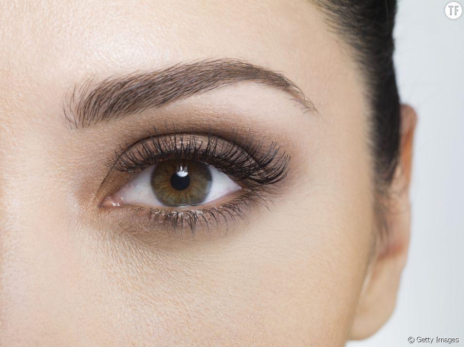 Ce que la couleur de vos yeux révèle de votre personnalité