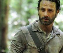 The Walking Dead saison 7 : l'épisode 16 en streaming VOST