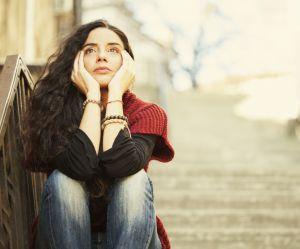 Voici le temps nécessaire pour oublier votre ex
