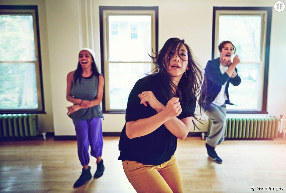 La danse, meilleure alliée pour garder son cerveau jeune et en bonne santé