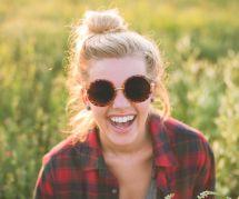 8 aliments à plébisciter pour fortifier et blanchir ses dents