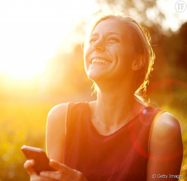 La Loi de Jante : 10 règles à piquer aux Danois pour être plus heureuse